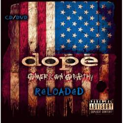 Dope : American Apathy Reloaded