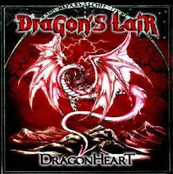 Dragon's Lair : Dragonheart