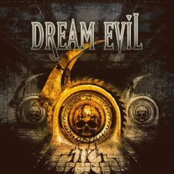 Dream Evil : Six
