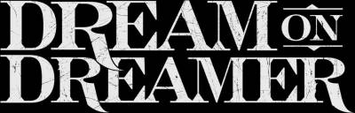logo Dream On, Dreamer