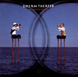 Dream Theater : Falling into Infinity