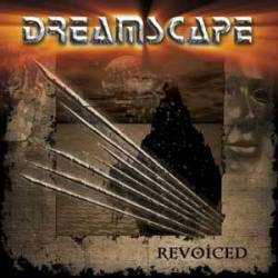 Dreamscape : Revoiced
