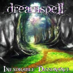 Dreamspell : Inexorable Dissonance