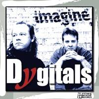 Dygitals : Imagine