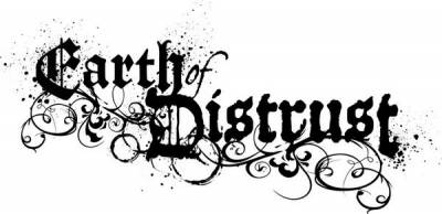 logo Earth Of Distrust