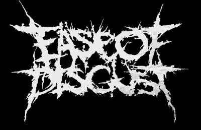 logo Ease Of Disgust