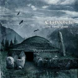 Eluveitie : The Early Years