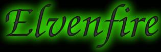 logo Elvenfire