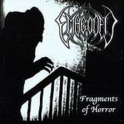 Fragments of Horror