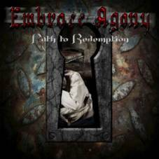 Embrace Agony : Path to Redemption