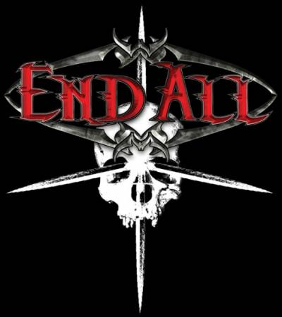 logo End All