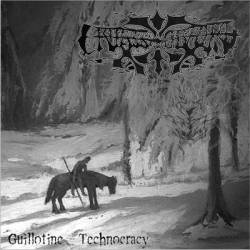Endless Blizzard : Guillotine Technocracy