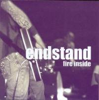 Endstand : Fire Inside