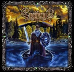ensiferum album