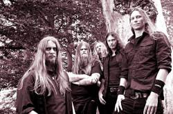 interview Enslaved (NOR)