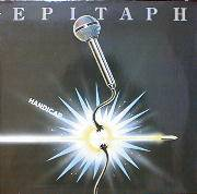 Epitaph See You In Alaska