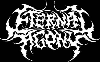 logo Eternal Agony