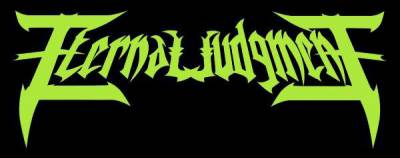 logo Eternal Judgment