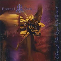 Eternal Oath : Through the Eyes of Hatred