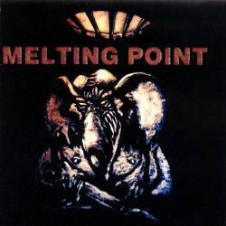 Eths : Melting Point