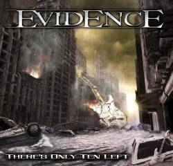 Evidence (ITA) : There's Only Ten Left