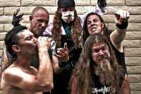 photo of Exhumed (USA)