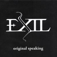 Exil : Original Speaking