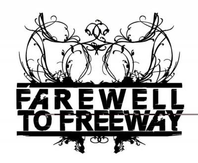 logo Farewell To Freeway