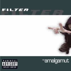 Filter : The Amalgamut