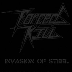 Invasion of Steel