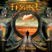 Fraise : A New Beginning