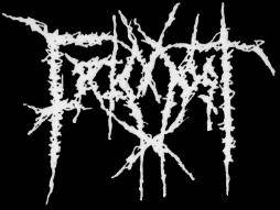 logo Frimost (UK)