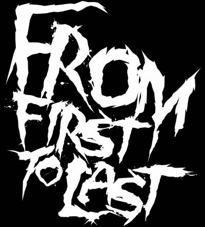 From fist to last band