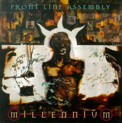 Frontline Assembly : Millenium