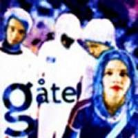 Gaate : Gåte - mp3 video-clip