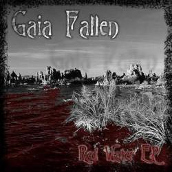 Gaia Fallen : Red Water