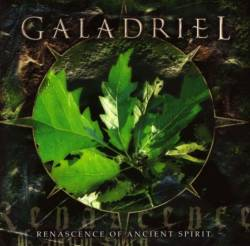 Galadriel : Renascence of Ancient Spirit