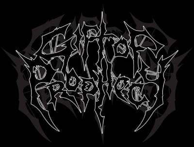 logo Gift Of Prophecy