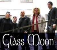 photo of Glass Moon (AUT)