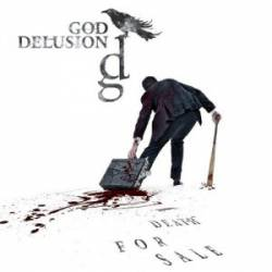 In Death: Delusion in Death 35 by J. D. Robb (2013, Paperback)