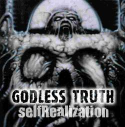 Godless Truth : Self Realization