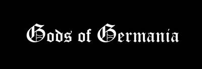 logo Gods Of Germania