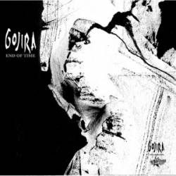Gojira : End of Time