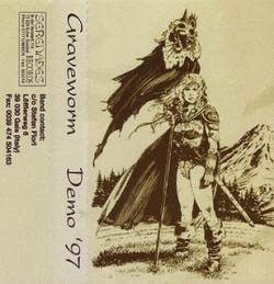 Graveworm (ITA) : Demo 97