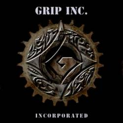 Grip Inc. : Incorporated