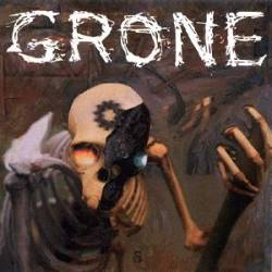 Grone : Grovel