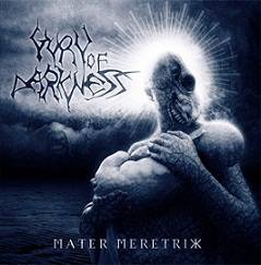 Guru Of Darkness : Mater Meretrix
