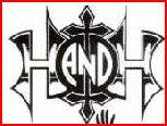 logo H And H