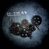 H-Tray : Suspend the Hours - mp3 video-clip