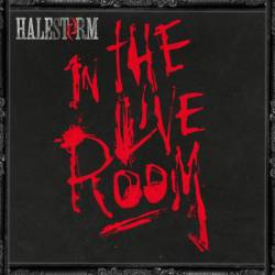 Halestorm : In the Live Room
